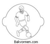 http://plaatjes.bakvormen.com/fotosklein/ACC054.klein.jpg