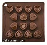 http://plaatjes.bakvormen.com/fotosklein/CHOCO03.klein.jpg