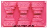 http://plaatjes.bakvormen.com/fotosklein/FR094.klein.jpg