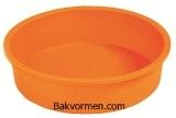 http://plaatjes.bakvormen.com/fotosklein/FRT006.oranje.klein.jpg