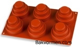 http://plaatjes.bakvormen.com/fotosklein/SF148.klein.jpg
